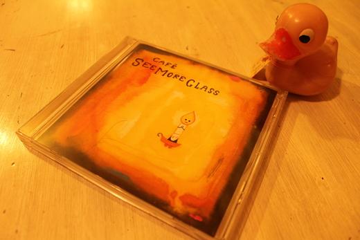 CDが見つかりました。_c0192615_20524484.jpg