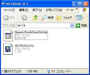 b0030122_137229.jpg