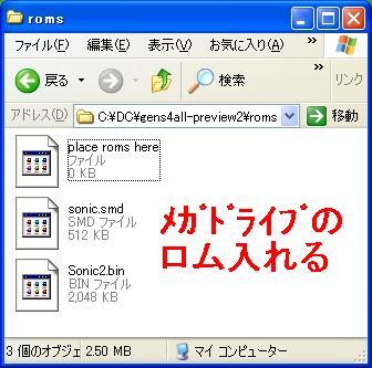 b0030122_14351563.jpg