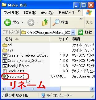b0030122_17203152.jpg