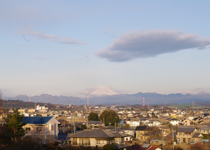 妙義と浅間山_f0214527_14433452.jpg