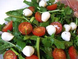 イタリア野菜。_a0134130_14453223.jpg
