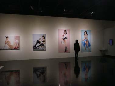 Museum of Modern Art, Sapporo_e0220436_22221141.jpg