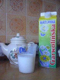 Maslanka(マシランカ)_a0200338_2157278.jpg