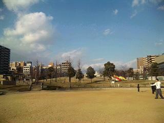 大阪キューバ・ナイト2_a0103940_1402869.jpg