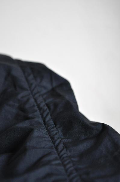 STILL BY HAND/スティルバイハンド ジャケット JK0204