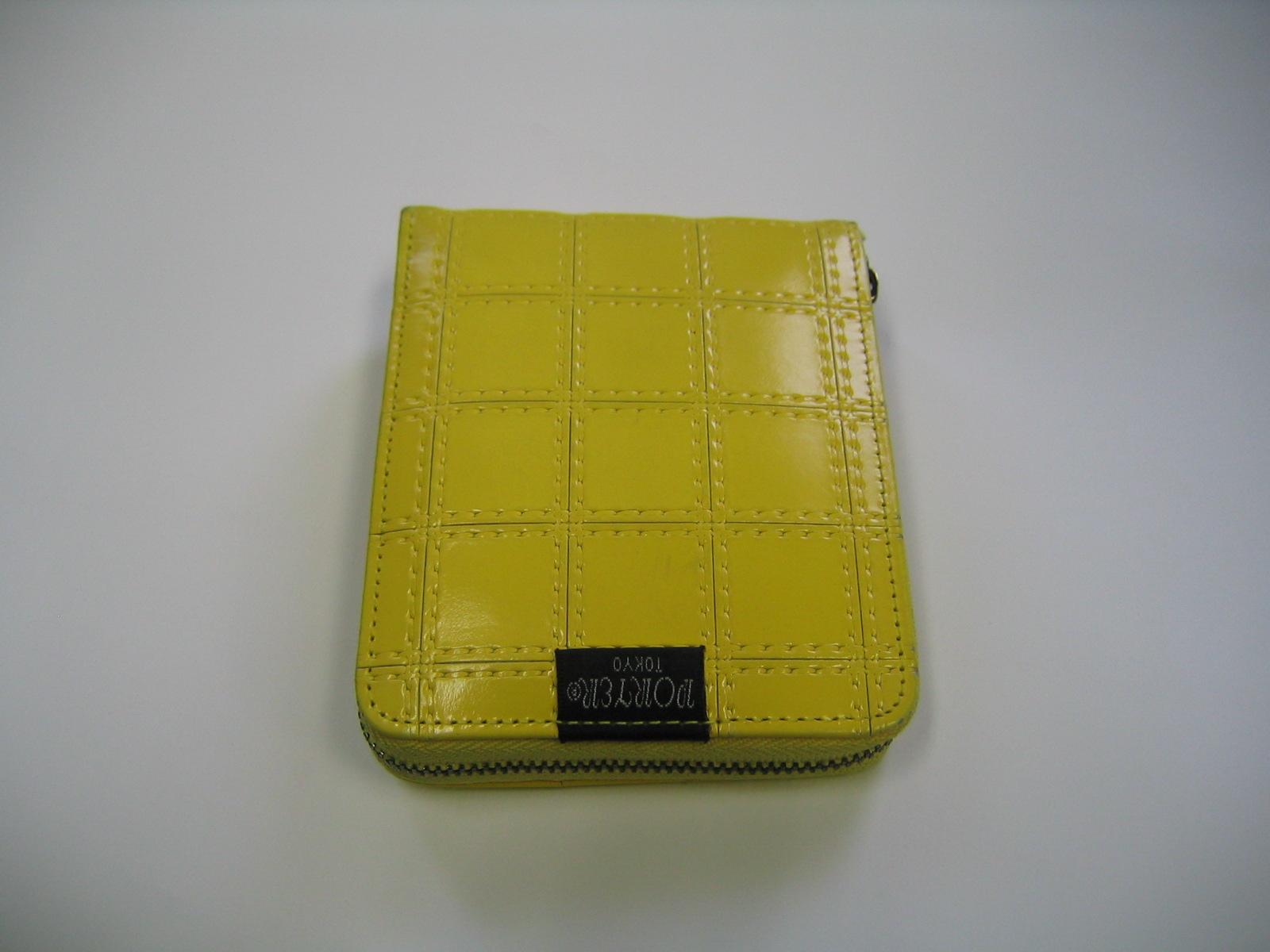 幸せの財布_d0178652_2126775.jpg