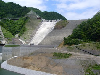 「氾濫許容型治水について」について_f0197754_017663.jpg