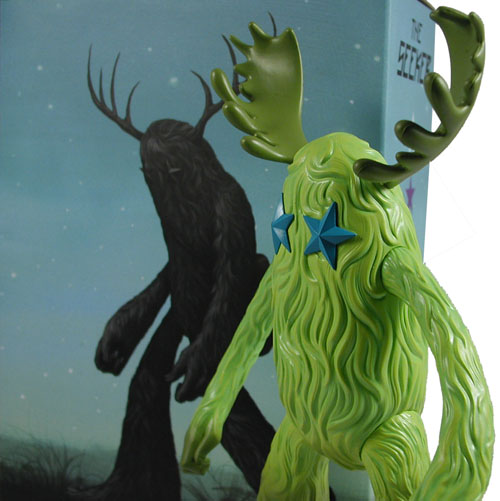 "Jeff Soto\'s Seeker Green ""Earth\"" Version_e0118156_11273968.jpg"