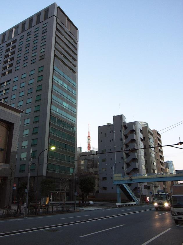 東京タワー1946_f0070556_4153868.jpg