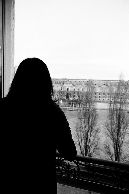 パリ最終日_e0134658_046184.jpg