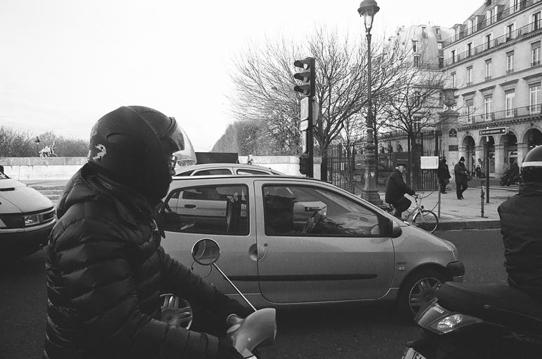 パリ最終日_e0134658_0463788.jpg