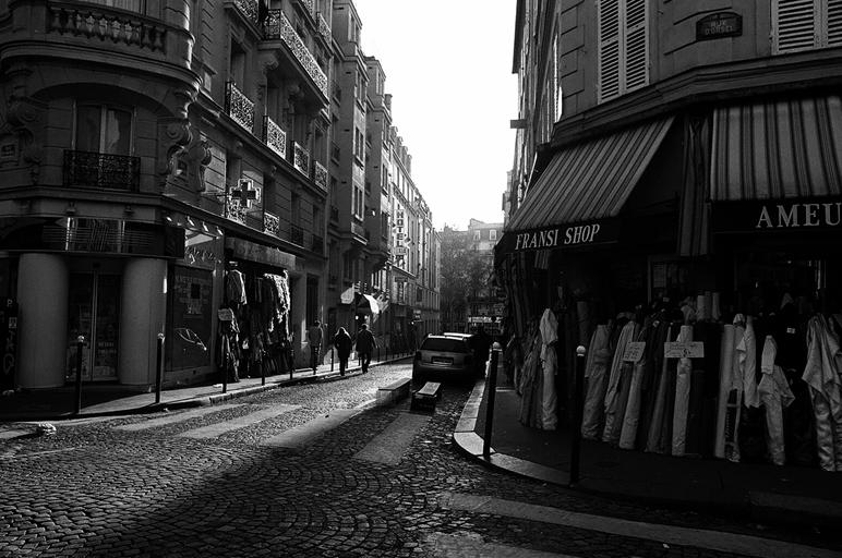 パリ最終日_e0134658_0471380.jpg
