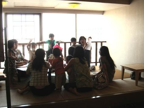 バンコク日本語キリスト教会の礼拝に行きました_b0100062_2056379.jpg