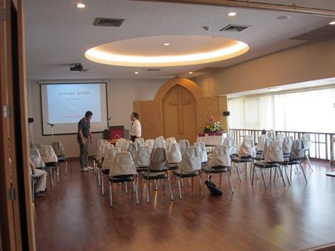 バンコク日本語キリスト教会の礼拝に行きました_b0100062_20565276.jpg