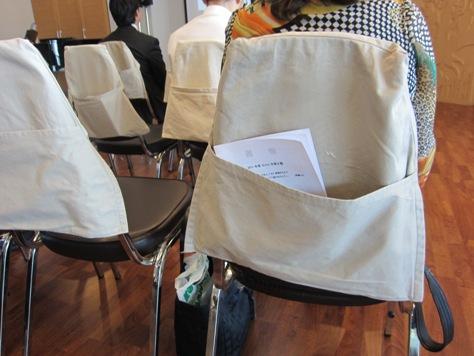 バンコク日本語キリスト教会の礼拝に行きました_b0100062_2058271.jpg