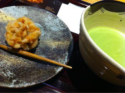 京都_d0028272_14155457.jpg