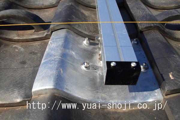 「サンヨー太陽光発電システム」№1_d0164884_8551569.jpg