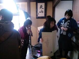 NHK福島がやって来た_d0027486_15529.jpg