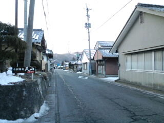 今日のかわうち村_d0027486_7461629.jpg