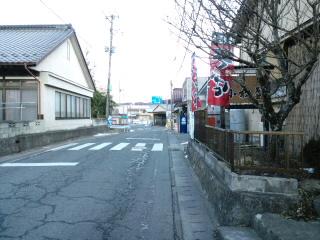 今日のかわうち村_d0027486_7461663.jpg