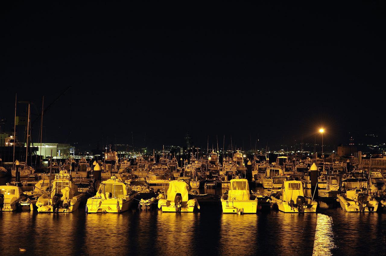 マリーナの夜_e0171886_19382496.jpg