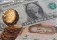 """『新興国の""""為替介入""""=外貨準備・増加』_a0061688_11322951.jpg"""