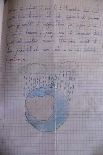 地球と人類の歴史_f0106597_18105963.jpg
