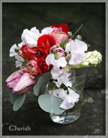 小さな花束_b0208604_516482.jpg