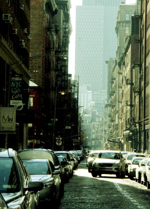 感性を刺激するニューヨークのSohoをお散歩_b0007805_17421915.jpg