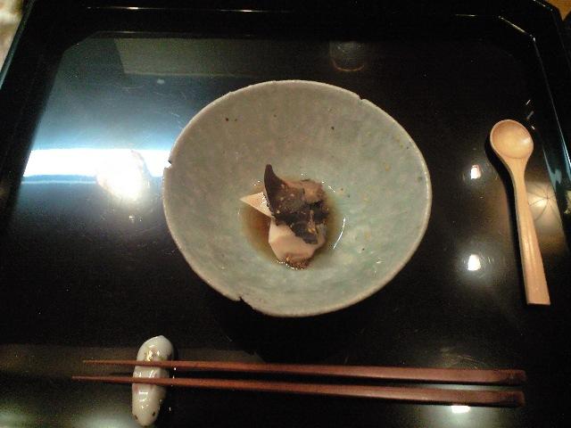 松弥 1-至福の4次元料理―_a0194908_15262082.jpg