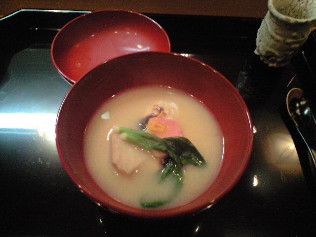 松弥 1-至福の4次元料理―_a0194908_1528536.jpg