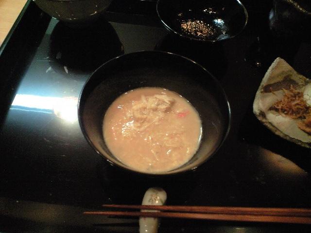 松弥 1-至福の4次元料理―_a0194908_1532977.jpg