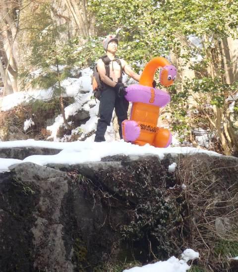 11.01.24(月) 雪びや~ん_a0062810_1771032.jpg