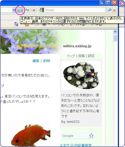 d0048312_21573148.jpg