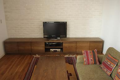 家具納品_e0169319_23133546.jpg