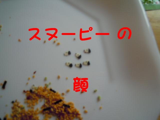 c0166622_10411341.jpg