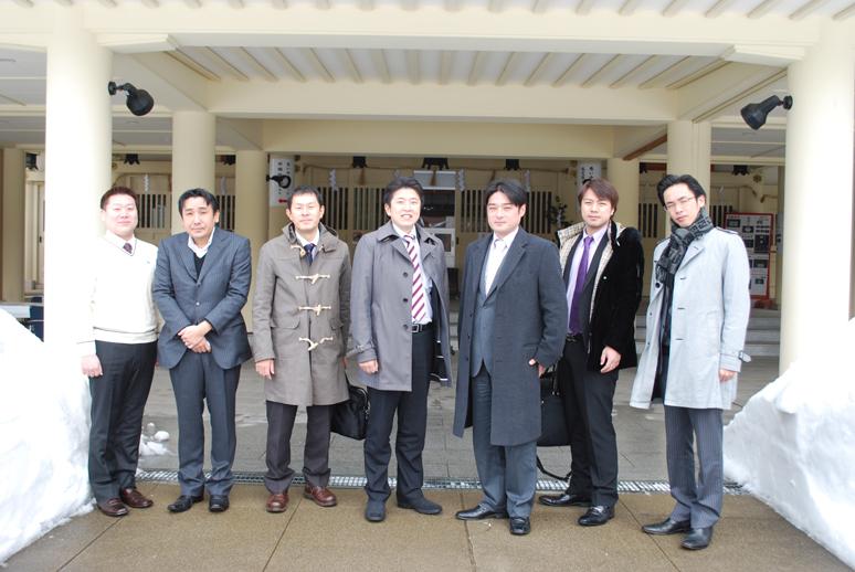 熊本JC_f0067122_137916.jpg
