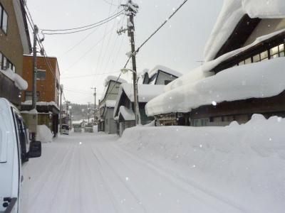 豪雪二週間以上降り続く_b0084826_810922.jpg
