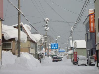 豪雪二週間以上降り続く_b0084826_894918.jpg