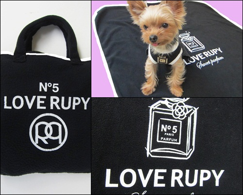 RUPY新作の選考予約のご案内vo.2 雑貨_b0084929_11235596.jpg