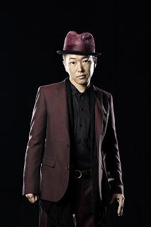 """SEAMO 2011年第一弾シングルは自身初のウェディングソング!!人気ゲーム""""モンハン""""とのコラボも_e0025035_13502448.jpg"""