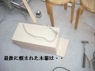 サロン工事15日目_f0031037_2227504.jpg
