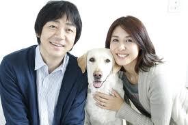 「怒ってます・・・。-「犬とあなたの物語」-」_a0037338_0113025.jpg