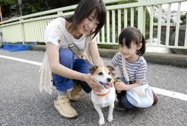 「怒ってます・・・。-「犬とあなたの物語」-」_a0037338_083095.jpg