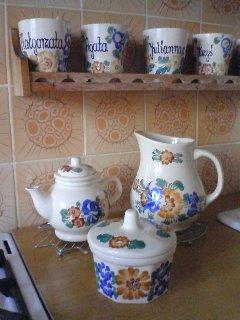 お母さんの台所_a0200338_0514062.jpg