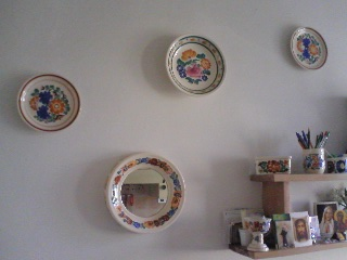 お母さんの台所_a0200338_0574173.jpg