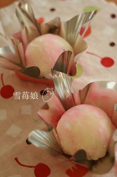 f0140938_10241344.jpg