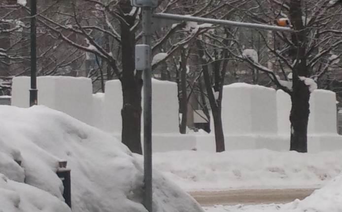 雪まつり2_f0209045_15431589.jpg