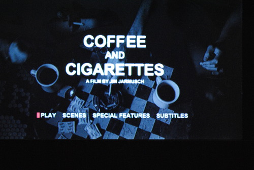 COFFEE  AND  CIGARETTES_d0101846_7552011.jpg